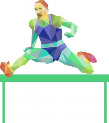 color-sport-01
