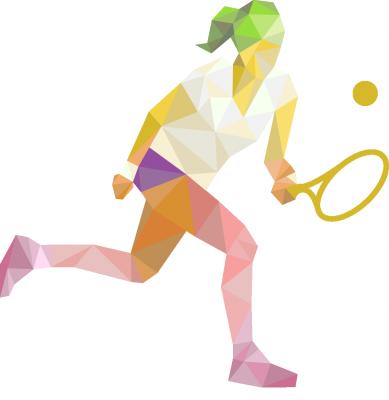 color-sport-09